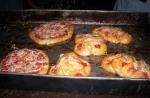 Roti Aa 5