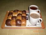 Roti Kasur Aa 1