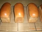 Roti Tawar Aa 1