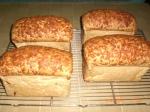 Roti Tawar Aa 2